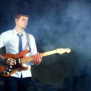 Image for 'Avignon Quintet'