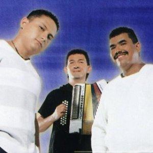 Immagine per 'Los Chiches Vallenatos'