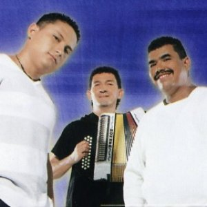 Image for 'Los Chiches Vallenatos'