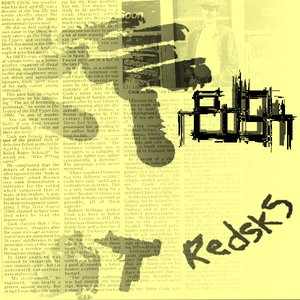 Image for 'Redsk5'