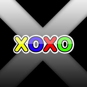 Immagine per 'The X EP'
