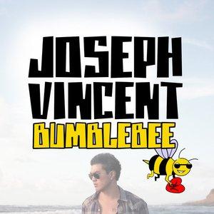Image for 'Bumblebee - Digital Single'