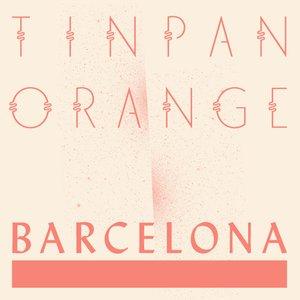 Bild für 'Barcelona'
