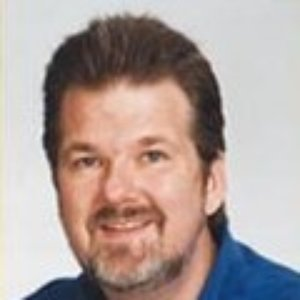 Image for 'Steve Goddard'