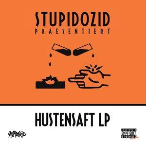 Image pour 'Stupidozid'