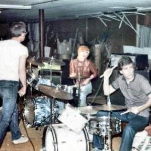 Mudhoney's Mark Arm: My Favorite 'Grungy' Albums