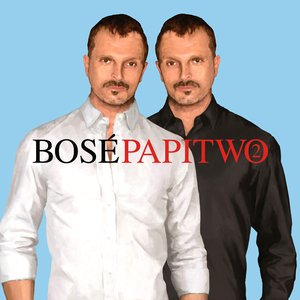 Image for 'Papitwo'