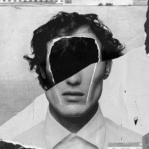 Imagem de 'A Is For Acid'