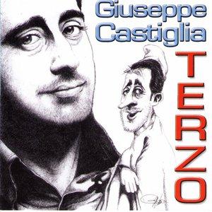Image for 'Terzo'