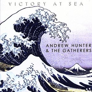 Image for 'Victory At Sea'