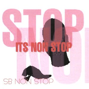 Image for 'Non Stop'
