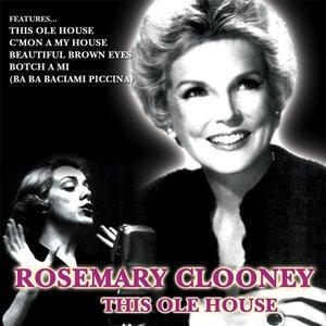 Bild für 'This Ole House'