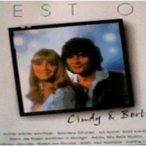 Image for 'Best Of Cindy & Bert'