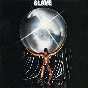 Image for 'Slave'