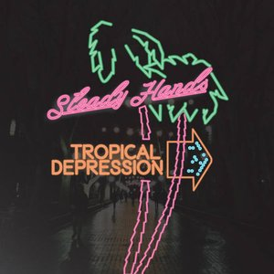 Image for 'Tropical Depression'
