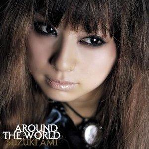 Imagem de 'AROUND THE WORLD'