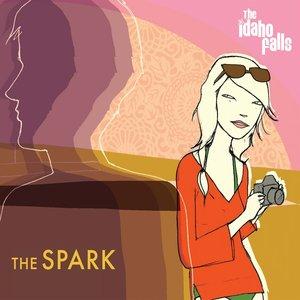 Imagen de 'The Spark'