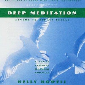 Image for 'Meditation Music, Beta, Alpha, Theta & Delta Waves'