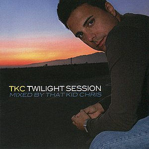 Image for 'Star 69 Presents TKC - Twilight Session'