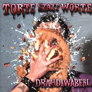 Image for 'Torte statt Worte'