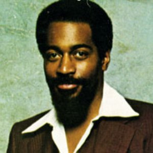 Image for 'Kenny Gamble'
