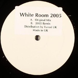 Image for 'White Room 2005'