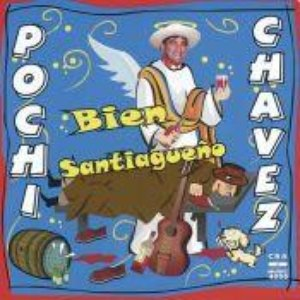 Image for 'Bien Santiagueño'