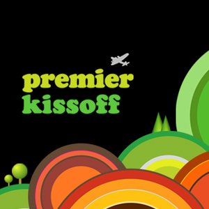 Image for 'Premier Kissoff'