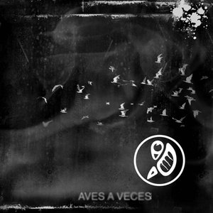 Image for 'EP...Aves a Veces'