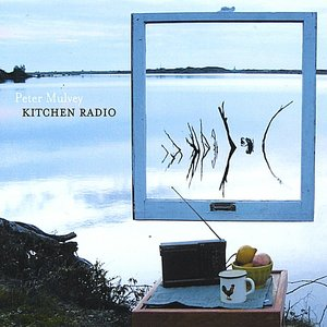 Image for 'Kitchen Radio'