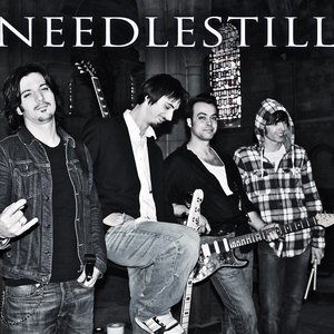 Image for 'NeedleStill'