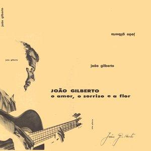 Image for 'Um Abraço no Bonfá'