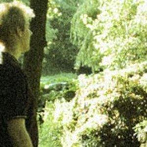 Image for 'Stefan Koopmanschap'