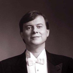 Image for 'Krzysztof Jablonski'