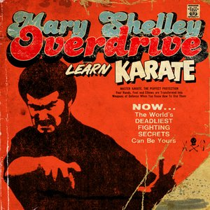 Image for 'Learn Karate'