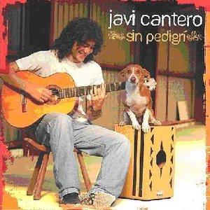 Bild für 'Sin Pedigrí'