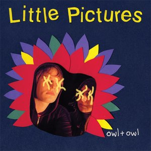 Image for 'Owl + Owl'