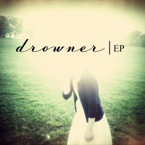 Image for 'Drowner'