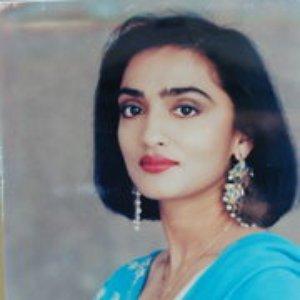 Image for 'Najma Akhtar'