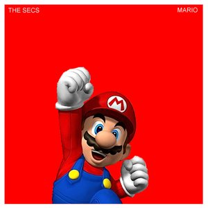 Image for 'Mario'