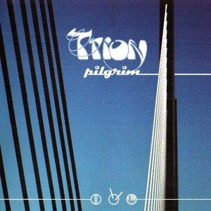 Image for 'Pilgrim'