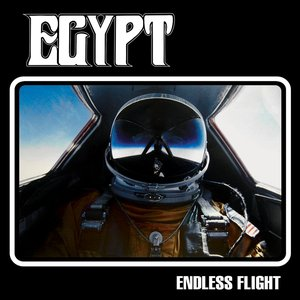 Image for 'Endless Flight'