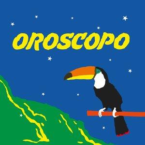 Image for 'Oroscopo'