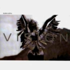 Image for 'Vision II'