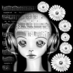 Imagem de 'Women Take Back The Noise (Alternate Tracks)'