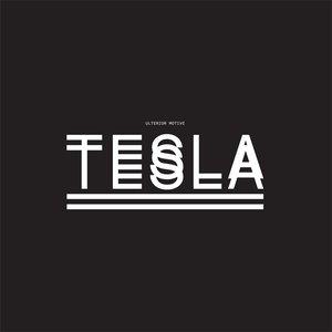 Imagem de 'Tesla / Seven Segments'