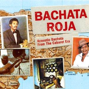 Image for 'Olvida Ese Hombre'