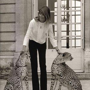 Image for 'Françoise Hardy'