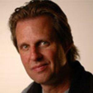 Image for 'Spencer Nilsen'