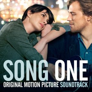 Image for 'Song One'